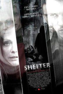 watch Shelter (2010) online