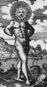 Marie Von Franz on Mercurius and Alchemy