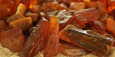 As unbelievable as it may sound, health benefits of Baltic Amber are many including benefits to brain, immune system, wounds, heart, liver, and etc. Possessing not only healing, but electrostatic properties amber has been long considered a magical stone. The first mention of the healing properties of amber (and its application in medicine) belongs to the famous ancient physician Hippocrates (460-377 BC the).