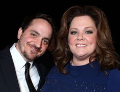 Melissa McCarthy and Ben Falcone have set up their next film, the comedy Life of the Party, their second for New Line which, like their current TheBoss out this weekend, will star McCarthy with Fa…