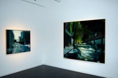Kenneth Blom · Artist · Works Berlin, It Works, Contemporary, Abstract, Artist, Abstract Art, Summary, Artists, Nailed It