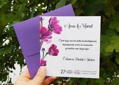 Liva davetiye modelleri ve en güncel düğün davetiye fiyatları, farklı davetiye ve en ucuz davetiye modelleri ile liva davetiye pendik ile hizmetinizdeyiz.