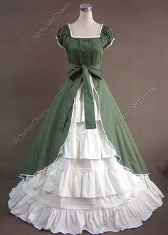 the ballroom gown that is coming soon!! :D :D @Paige this is it!!