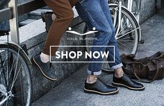 Da oggi puoi acquistare le nostre calzature ON LINE!!! By now you can buy our shoes ON LINE!!! Visit http://www.voileblanche.com #VoileBlanche #shoe #style #passion #fashion #trends #moda #urbanstyle #shoes #sneakers