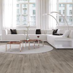 141 Best 5 Flooring Images Luxury Vinyl Plank Vinyl Planks
