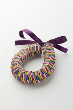 LAF Honeycomb Bracelet by Lesley Frew