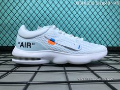 NIKE AIR MAX 95 TT PRM Limited Zoom Running Shoes Limited Collaboration Publishing 749766 103 New Year Deals