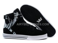 https://www.airyeezyshoes.com/supra-skytop-black-white-shoes-mens-shoes.html Only$61.00 SUPRA SKYTOP BLACK WHITE #SHOES MEN'S #SHOES #Free #Shipping!