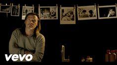 Florent Pagny - Vieillir Avec Toi album 2010Tout et son contraire