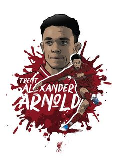 Most Awesome Manchester United Wallpapers Squad Trent Alexander-Arnold - Liverpool Squad Manchester United Wallpapers Squad Trent Alexander-Arnold - Liverpool Squad Trent Alexander-Arnold - Liverpool Squad Liverpool Squad Series - Trent. Liverpool Squad, Camisa Liverpool, Liverpool Vs Manchester United, Anfield Liverpool, Liverpool Champions League, Manchester United Wallpaper, Liverpool Fc Wallpaper, Salah Liverpool, Champs