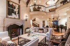 Exquisite English Manor in Old Cherry Hills, 4747 S. Franklin Street Cherry Hills Village, Colorado 80113 United States - page: 1 #mansion #dreamhome #dream #luxury http://mansion-homes.com/dream/exquisite-english-manor-in-old-cherry-hills/