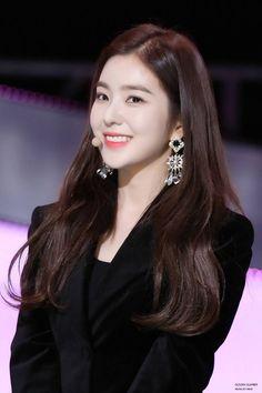Click for full resolution. 171214 SBS Power FM Family Concert Red Velvet Irene