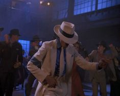Dancing GIf thread! - GIF on Imgur