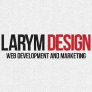 Are You Searching For Web Hosting Advice? Look No Further Than Here!  - http://www.larymdesign.com/blog/web-hosting/are-you-searching-for-web-hosting-advice-look-no-further-than-here/