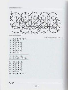 「frivolité puntilla de flores」の画像検索結果