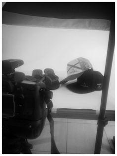 Job de hoje para o site Versão Masculina  #studio #photo #estudio #photographer