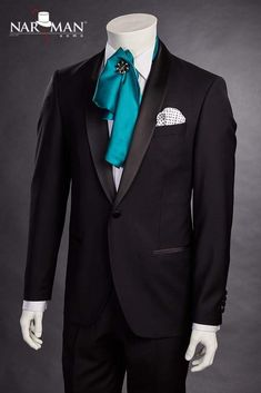 Costumes, Bride Groom, Blazer, Mens Fashion, Suits, Formal, Jackets, How To Wear, Collection