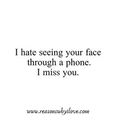 16 Long Distance Relationship Quotes - Relationship Funny - 16 Long Distance Relationship Quotes Reasons Why I Love The post 16 Long Distance Relationship Quotes appeared first on Gag Dad. Long Distance Friendship Quotes, Fake Friendship Quotes, Long Distance Quotes, Boyfriend Quotes Relationships, Long Distance Relationship Quotes, Relationship Texts, Breakup Quotes For Guys, Relationship Pictures, Relationship Building