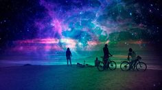 Tumblr Backgrounds Galaxy | Hipster Tumblr Backgrounds