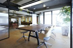 innovator japan offices (http://wall.ac)