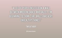 Circle Quotes, Lots Of People, Dont Trust, Modern Dance, Life Hacks, Artists, Contemporary Dance, Artist, Lifehacks