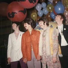 """@hardtosayno 
