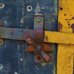 industrial art - Google Search