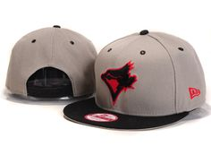 MLB Toronto Blue Jays Snapback Hats (27) - Wholesale New Era 59fifty Caps, Cheap Snapback Hats, Discount Jerseys and 5A Replica Sunglasses F...