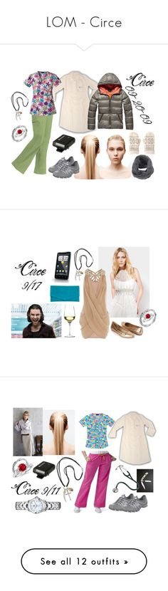 """""""LOM - Circe"""" by followingchance ❤ liked on Polyvore featuring Michael C. Fina, Cherokee, Allegra, Scotch & Soda, Skechers, Jack Wills, The North Circular, circe, Dorothy Perkins and Forever 21"""