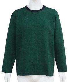 STOLEN GIRLFRIENDS CLUB - BIRDEYES CREW (FOREST MARL) http://www.raddlounge.com/?pid=89855169 * all the merchandise can be purchased by Paypal :) www.raddlounge.com/ #brandnew #raddlounge #style #stylecheck #fashionblogger #fashion #shopping #menswear #clothing #wishlist #stolengirlfriendsclub