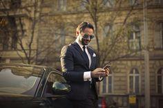 #Börsenhandel für nur 0,10 % pro Auftrag, keine Mindestgebühr, Kontoführungsgebühr oder Einzahlungsgebühr. 7 #Handelsplattformeninkl. Social #Trading App #Swipestox.com. Jetzt handelsbereites Konto in nur 5 Minuten eröffnen: http://hanseatic-brokerhouse.de/kontoeroeffnung/