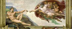 Sistine Chapel - Vatican City, Vatican http://voyostravel.com/sistine-chapel-vatican-city-vatican/