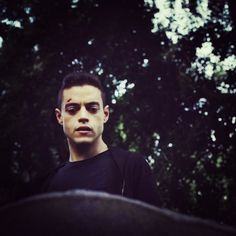 Stills from instagram for Mr. Robot towards the end of the season where Elliot is questioning reality while slowly beginning to realize who he is and what everything means..   #MrRobot #ElliotAlderson #RamiMalek #CyberPunk #Hacker #Fsociety #IntelligentTV #Dissociation #Memory #IdentityCrisis #AllthePiecesFit #Truth #Revelations #Mirroring #M1rr0r1ng #Emotional