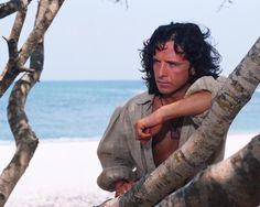 Juan del Diablo - Corazon Salvaje 1993