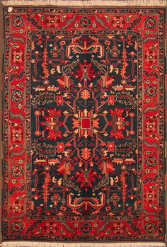 Discount Carpet Runners For Hall Persian Carpet, Persian Rug, Carpet Flooring, Rugs On Carpet, Fluffy Rug, Carpet Trends, Carpet Ideas, Textiles, Rugs