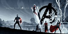 Avengers endgame box office collection day The film will be stunned to see th… - Marvel Universe Avengers Humor, Avengers Cartoon, Marvel Avengers Comics, Marvel Avengers Assemble, Avengers Quotes, The Avengers, Avengers Imagines, Xavier Rudd, Clint Barton