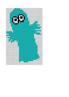Bilderesultat for moomin knitting pattern Sewing Patterns Free, Beading Patterns, Cross Stitch Patterns, Knitting Patterns, Crochet Patterns, Beaded Cross Stitch, Cross Stitch Embroidery, Mittens Pattern, Knitting Charts