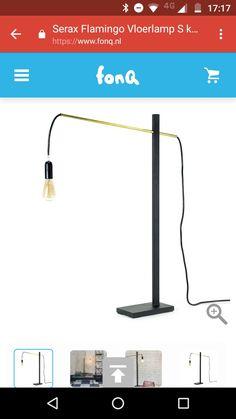 17 beste afbeeldingen van lampen - Light fixtures, Lights en ...