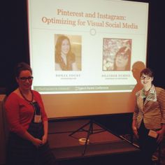 """Love this chick! I can't get enough! """"What I Didn't Say at the #TypeACon Town Hall Meeting"""""""