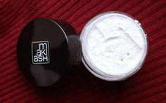 makiash-perfect-finish-loose-powder