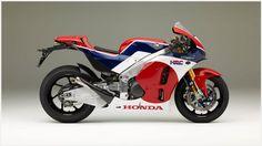 Honda RC213v S Bike Wallpaper   honda rc213v s bike wallpaper 1080p, honda rc213v s bike wallpaper desktop, honda rc213v s bike wallpaper hd, honda rc213v s bike wallpaper iphone
