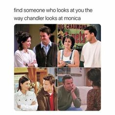 49 Trendy Ideas Memes About Relationships Well Said Friends Friends Funny Moments, Friends Episodes, Friends Tv Show, Friends Series Quotes, Chandler Friends, Friends Scenes, Friends Cast Now, Baby Friends, Tv Quotes