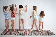 nosweet, sweet, kids, fashion, clothes, boy, girl, mint, bee, shorts, spring, summer, watermelon, honeycomb, grey, fun, mousehouse, shop for kids