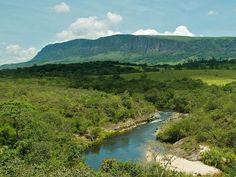 Pq nacional serra canastra2