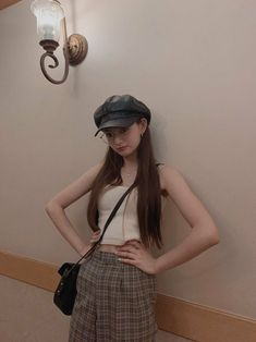 Discover recipes, home ideas, style inspiration and other ideas to try. Hangzhou, South Korean Girls, Korean Girl Groups, Korean Girlfriend, Yuehua Entertainment, Jennie Blackpink, K Idol, Ulzzang Girl, New Girl
