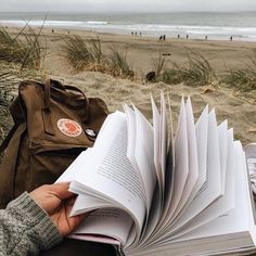 Take time to read a good book. ❤⚓ #getAnchored #paulhewitt
