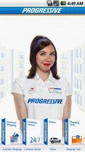 Progressive Auto Insurance >> 29 Best Progressive Insurance Images In 2012 Progressive