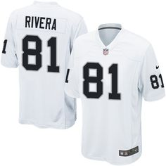 5b62919ed Nike Raiders Aldon Smith White Youth Stitched NFL Elite Jersey And Browns  Jabrill Peppers 27 jersey