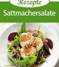 Healthy indian fusion soups salads and snacks by kaushal das sattmachersalate die beliebtesten rezepte pdf forumfinder Choice Image