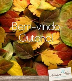 Bem-vindo Outono Humor, Lifestyle, Day, Welcome Fall, Colors Of Autumn, Moths Of The Year, Creative Posters, Murals, Mental Health